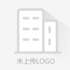 天津苏宁物流有限公司